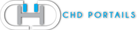 CHD Portails