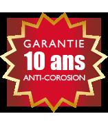 garantie_corosion